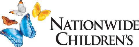 nationwide insurance 403b  | 403(b) Retirement Plans – Nationwide