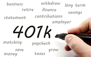 A 401K collage_Web