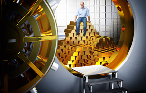 Should We Go Back on the Gold Standard?