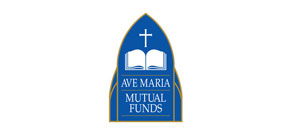 Ave-Maria-Funds-300x135