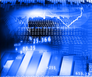 How Might Rising Interest Rates Affect Your Stock Investments?