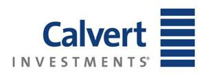 Calvert_investments-SRI-Logo-300x109