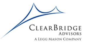 Clearbridge-SRI-Logo-300x161