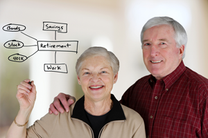 Your Second Wind — Starting Up a New Business in Retirement