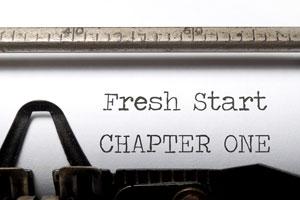 Fresh-Start-Type-Writer-300x200