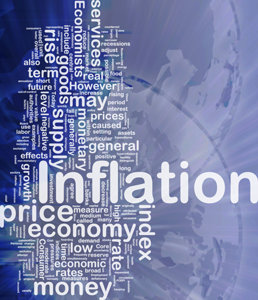 Investing Long Term? Don't Overlook the Inflation Factor!