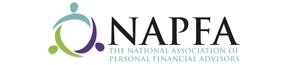 rebel Financial, LLC BBB Business Review