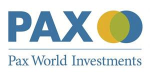 Pax-World-SRI-Logo-300x154