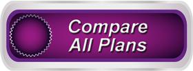Purple-Compare-Button-280x103
