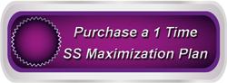 Purple-Purchase-1-time-SS-plan-250x92