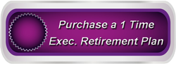 Purple-Purchase-1-time-exec-retirement-plan-250x92