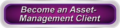 Purple-asset-management-button-390x92