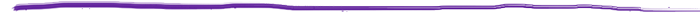 Purple-line-700x13