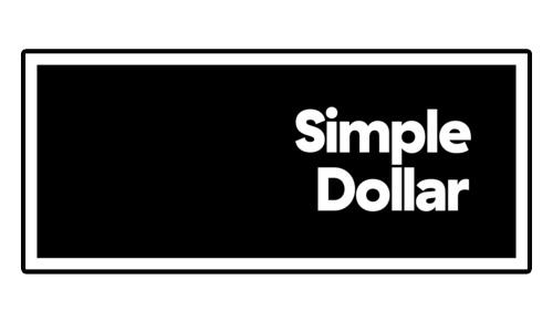 Simple Dollar
