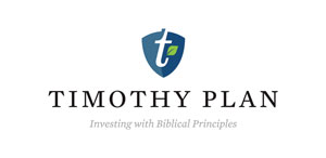 Timothy-Plan-Funds-300x146