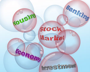 Word-bubbles-says-stock-market-banking-economy-investments