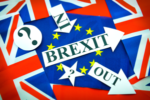 2016 Second Quarter Report: The Shadow of Brexit