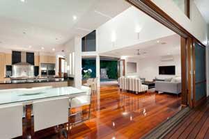 modern-home-l
