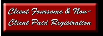rF-Paid-Registration-350x123