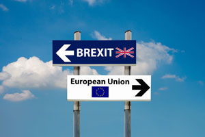 Whither Brexit?