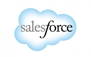 salesforce-logo-635