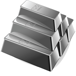 silver-bars-stacked-in-pyramid-trans-150x150