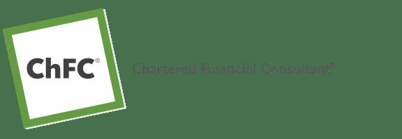 Rebel Financial Professional Affiliations Rebel Financial
