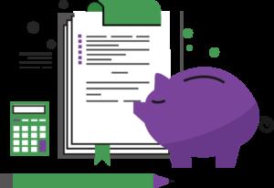 financial planning specialties