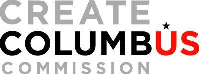 Create Columbus Commission