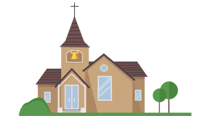 Christian Investing