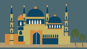 Halal Investment