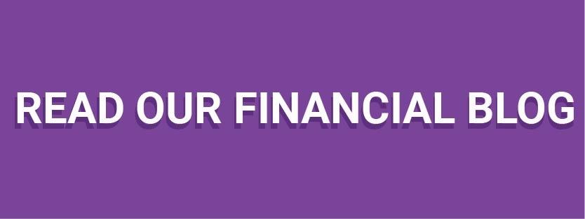 Columbus OH Financial Advisor