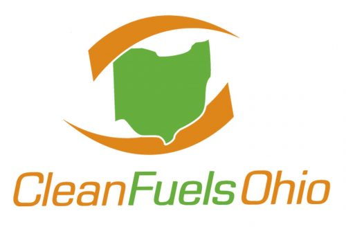 Clean Fuels Ohio