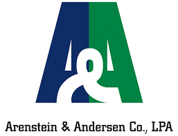 Anderson Co