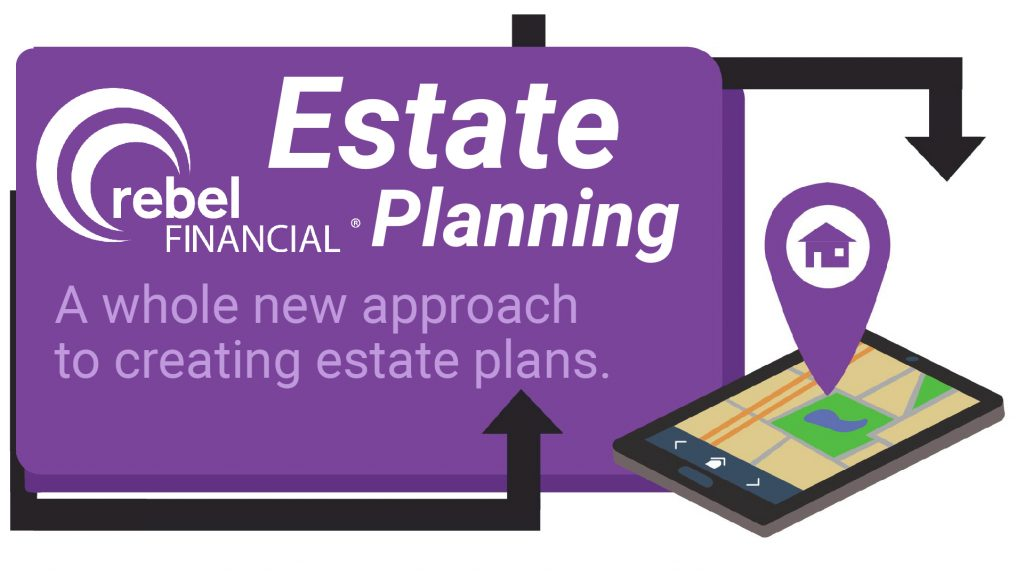 Estate Planning Service