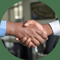 Fiduciary Financial Advisors