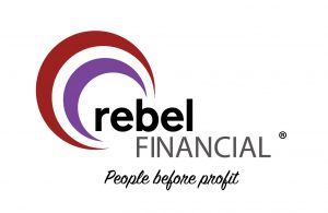 rebel Financial, Financial Advisors of Columbus OH