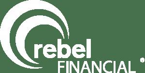 rebel Financial, Fiduciary Financial Advisors