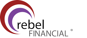 rebel Financial, Financial Advisors of Columbus OH