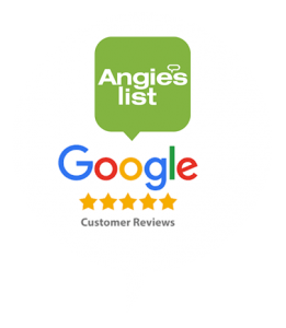 Google reviews for our Fiduciary Financial Advisors