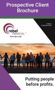 prospective client brochure 2020