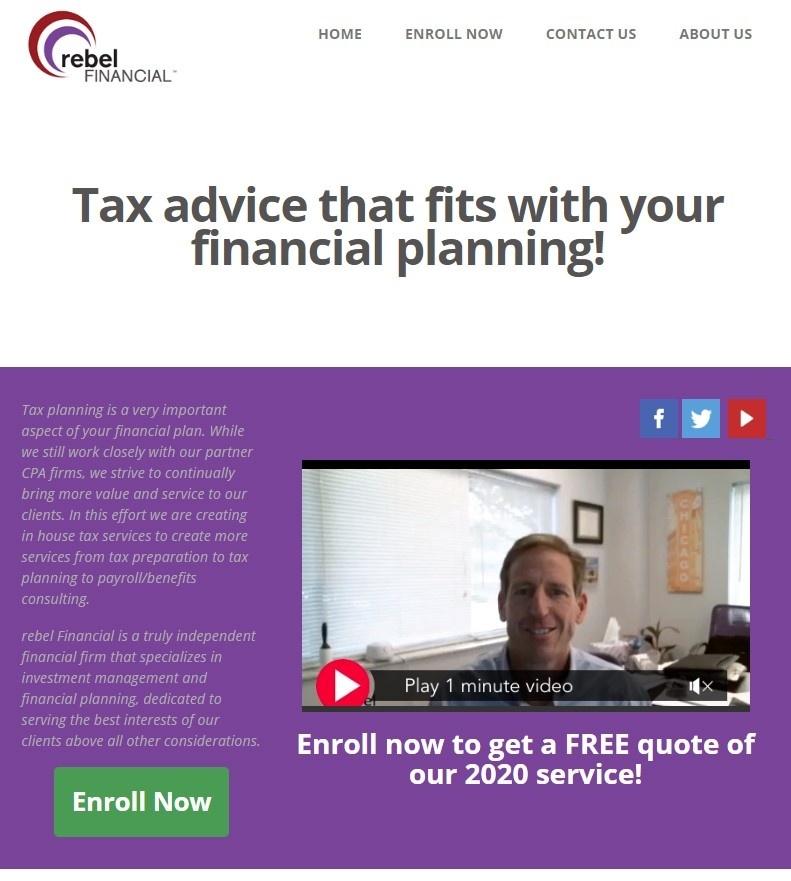rf tax