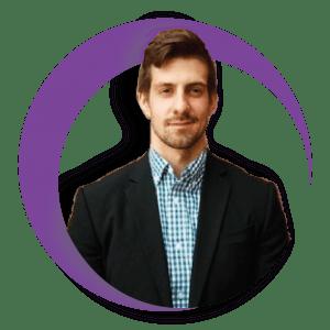 alex laurenzi for rebel financial