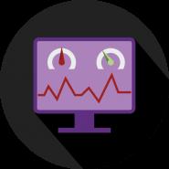dashboard icon rebel financial