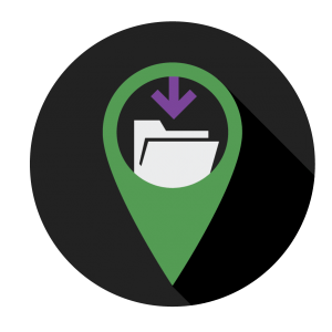 track free trial icon for rebel financial