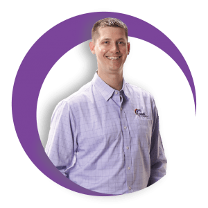 phil ratcliff of rebel financial