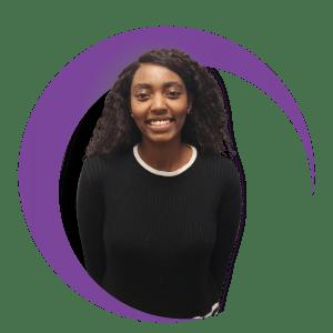 sharon ndirangu for rebel financial