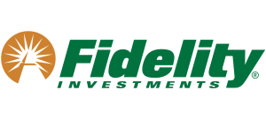 Log In fidelity investments