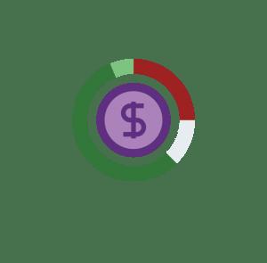 Retirement Planning Money