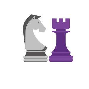 chess pieces icon